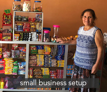 smallbusinesssetup1