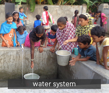 watersystem1